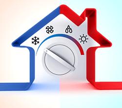 instalator termic